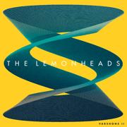 Varshons 2 - The Lemonheads