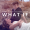 Download lagu What If (I Told You I Like You) - Johnny Orlando & Mackenzie Ziegler