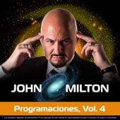 Programaciones, Vol. 4