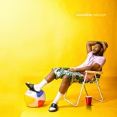 Swoope - Shining Down