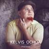 Kelvis Ochoa - Pista 6 portada