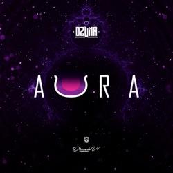 View album Aura