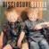 Latch (feat. Sam Smith) - Disclosure