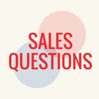 Sales podcast