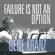 Gene Kranz - Failure Is Not an Option: Mission Control from Mercury to Apollo 13 and Beyond