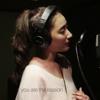 You Are the Reason - Alexandra Porat