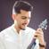 Andre Soueid Despacito (Violin Cover) - Andre Soueid