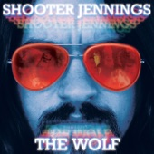Shooter Jennings - Tangled Up Roses