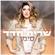 סימן - Sarit Hadad