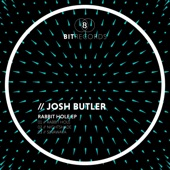 Josh Butler - Rabbit Hole