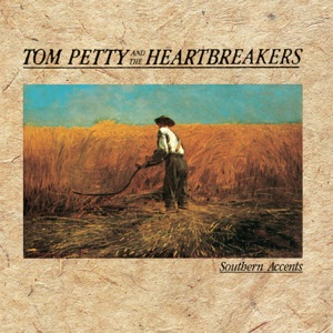 Tom Petty & The Heartbreakers - Rebels