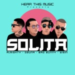 songs like Solita (feat. Bad Bunny, Wisin & Almighty)