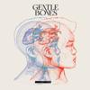 Gentle Bones - EP - Gentle Bones