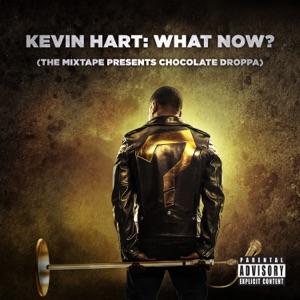 "Kevin ""Chocolate Droppa"" Hart & Trey Songz - Push It On Me"