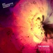 Helpless Sun (feat. Hayley Hutchinson) - Tim Green