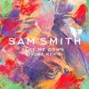 Download Sam Smith Ringtones