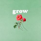 HOAX - Grow