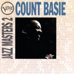Count Basie - Shiny Stockings