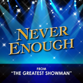[Download] Never Enough (From