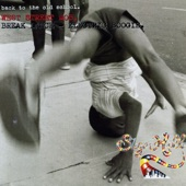 Herbie Hancock - Rock It (Extended Mix)