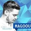 Magoou - Single
