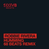 Humming (68 Beats Remix) - Single