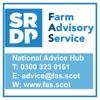 Scotland's Farm Advisory Service Podcast