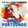 Tres Palabras (Remasterizado) - Omara Portuondo