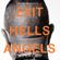 Søren Baastrup - Exit Hells Angels