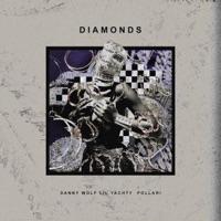 Diamonds - Single Mp3 Download