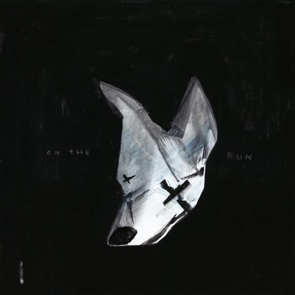 On the Run (feat. Passeport) - Single
