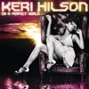 Keri Hilson, Kanye West, Ne-Yo - Knock You Down