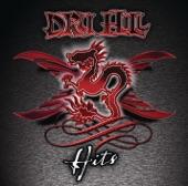 Dru Hill - Beauty