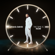 Craig David - The Time Is Now (Expanded Edition)