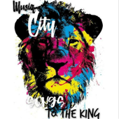 Songs To The King-Musiq​City