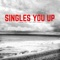 Singles You Up (feat. Elliott Jordan) - Dominick Davis lyrics