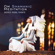 Shamanic Drumming World & Native American Music Consort - Om Shamanic Meditation: Sacred Tribal Chants, Native American Journey with Flute and Drums, Indian Spiritual Healing