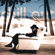 John Lee Hooker Chill Out (Things Gonna Change) - John Lee Hooker