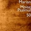 Psalmul 50 - Single