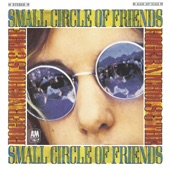 Roger Nichols & The Small Circle of Friends - Don't Take Your Time
