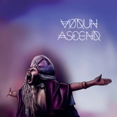 Vodun - Spirits Past