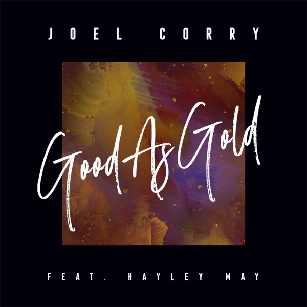 Good As Gold (feat. Hayley May) - Single
