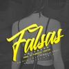Lois Pol & PAUL - Falsas Palabras (feat. Mr Music)