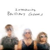 Brilliant Colors - Short Sleeves At Night
