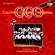 Water Music (Instrumental) - Calcutta Chamber Orchestra