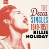 The Decca Singles Vol 2 1949 1951