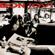 Blaze of Glory - Bon Jovi