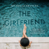Michelle Frances - The Girlfriend  artwork