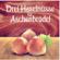Drei Haselnüsse für Aschenbrödel (Piano Version) - The Piano Christmas Man