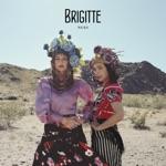Brigitte - Paris